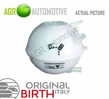 BIRTH FRONT COOLANT EXPANSION TANK RESERVOIR HEADER OE QUALITY REPLACE 8545
