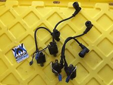 2007 2008 Arctic Cat Artic Cat M8 800 Ignition Coils