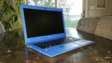 Acer Aspire One Cloudbook 14 White/Blue