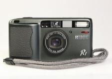 Ricoh R1 mit 3.5/30mm & 24mm, Displays funktionieren, mit 1 Jahr Gewährleistung