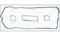 Genuine AJUSA OEM Replacement Valve Cover Gasket Seal Set [56051800]