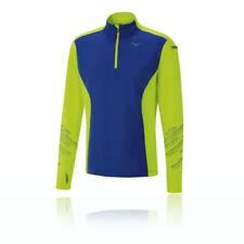 Abbiglimento sportivo da uomo multicolore da corsa taglia XL