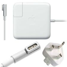"Apple Refurbished 60W Macbook Pro 13"" Mag Safe 1 Charger Adapter Power Supply"