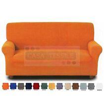 Copriliscio copri divano elasticizzato 4 posti