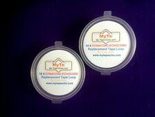 20 X DYNACORD ECHOCORD Tape Echo loops Mini & Super all models