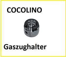 Kart Gaszughalter GX270 GX390  Motor Kartmotor holder gasrobe support traction