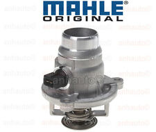 NEW Thermostat BMW 545i 550i 645Ci 745i 750Li 760i M3 M4 M5 M6 X5  MAHLE