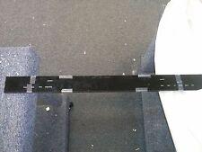 Bang & Olufsen Beocenter 9500 Keyboard