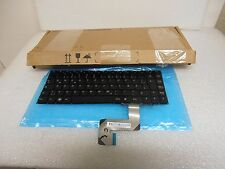 New Genuine Lenovo Laptop German Keyboard 25200205 IdeaPad U400