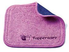 Tupperware serviette microfibre ultra chef lilas pour ultra pro neuf k