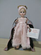 Madame Alexander Doll  MARTHA RANDOLPH First Lady Doll Collection #1503
