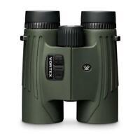 Vortex Fury HD 5000 10x42 Full Size Roof Prism Laser Rangefinder Binocular