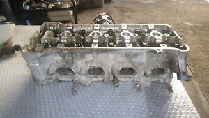 Honda CBR 1000RR 2004 RR4 RR5 Cylinder Head