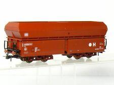 Lima L302930 H0  4-achsigerSelbstentladewagen Fad 167/Fad 183 DB wie neu OVP