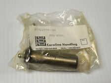 NEW RAYMOND YALE SHAFT PIN ASSEMBLY YT-225791-00 YT22579100