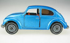 SIKU 1022 - Volkswagen VW Käfer 1300 - Beetle - 1:55 - Modellauto - Model Car