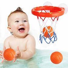 Cool Bath Bathroom Toys Best For 2 3 4 5 6 yr yrs Old Girls boys Toddlers gift