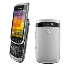 4G BlackBerry Torch 9810 (Great Condition) You Wont Regret It