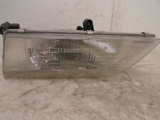 95 96 97 98 Nissan Sentra 200SX Left Driver Side Headlight Assembly