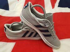 Adidas Pumps Uk Size 9
