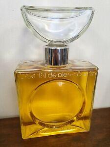 Flacon de Parfum Factice Géant CARDÏN DE PÏERRE CARDÏN