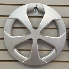 """NEW 15"""" 5-spoke Hubcap Wheelcover that fits 2012-2015 PRIUS"""