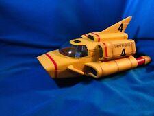 Gordon Tracy Thunderbird 4 figure TB4 Pod 4 Thunderbirds Are Go Tracy Island