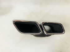 Deflector Mercedes W205 C63 AMG W217 W222 S63 Gle 63 Gl GLS W166 R