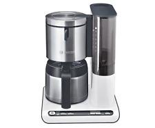 BOSCH Thermo - Kaffeemaschine TKA8651