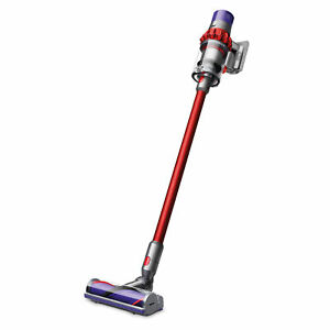 Dyson Official Outlet - Cyclone V10 Motorhead Cordless Vacuum, Refurbished
