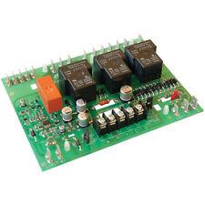 ICM Controls ICM289 Lennox Furnace Control Board BCC1, BCC2, BCC3, 48K98, 45K48
