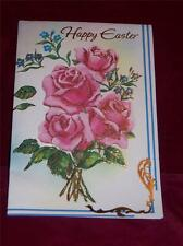 Easter Pop Up Greeting Cards by Designer Greetings set of 6 NEW in package