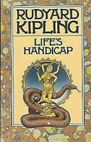 De la Vida Handicap: Es de Stories Of Mine Own Personas por Rudyard Kipling