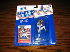 1988 Starting Lineup MLB - DWIGHT GOODEN!! New and Sealed! Mets
