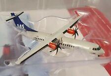 ATR 72-600 - SAS Scandinavian Airlines - 1:500 - Herpa Wings - 533034