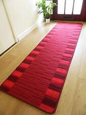 Rug Amp Carpet Runners Ebay