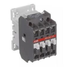 ABB Contactor A9-30-10-84