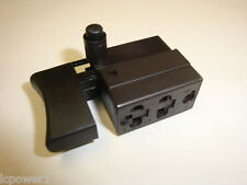 [HOM] [998895001] Ryobi Switch Trigger R175 RE175 Plunge Router
