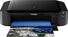 Canon PIXMA iP8750 A3 Duplex Tintenstrahldrucker Air Print Wi-Fi USB CD Druck