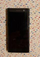 Sony Xperia XA2 5,2