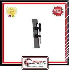 Smittybilt Roll Bar Mount Mag Light Holder * 769520 *