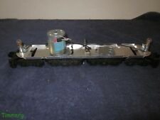 Lionel Williams GG-1 Electric Loco Single Motor Power Chassis w/Magna-Tract.