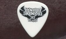 LYNYRD SKYNYRD 2003 Vicious Cycle Tour Guitar Pick!!! custom concert stage Pick