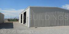 Durobeam Steel 50x100x12 Metal I Beam Garage Workshop Building Structures Direct