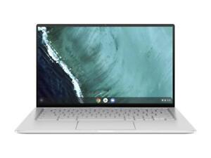 Asus C434TA-AI0033 14″ FHD Touchscreen 2-in-1 Chromebook (32GB)
