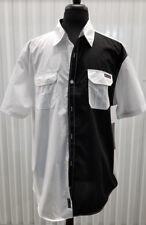 New Mens encye 3X  Designer Shirts Various Colors Buy 2 Get 1 Free
