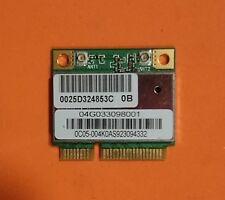 Modulo wifi  ASUS EEE PC 1101 HA