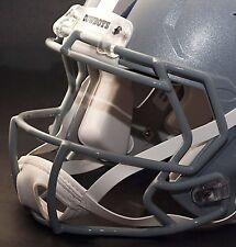 DALLAS COWBOYS NFL Riddell Speed Football Helmet Facemask (Odell Beckham Jr.)
