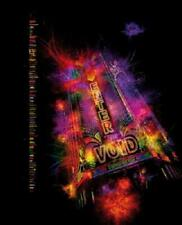 Enter The Void Poster 24in x 36in