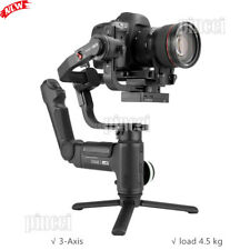 Zhiyun Crane 3 Lab 3-Axis Handheld Gimbal viatouch Stabilizer for DSLR Camera